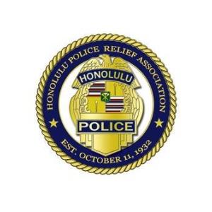 ハワイ土産の新定番!ホノルル警察公式グッズの店を紹介!