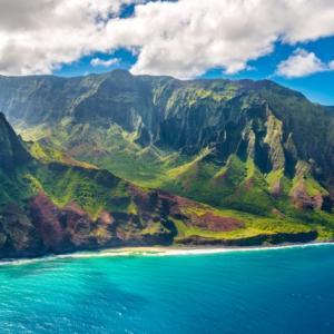 【ハワイ】カウアイ島で約2ヶ月ぶりに新型コロナウイルス新規感染者を確認