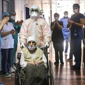 【ハワイ】州内の新型コロナウイルス患者の9割は〇〇で回復