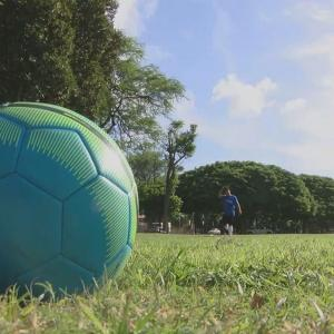 【ハワイ】屋外チームスポーツの競技会開催を許可!