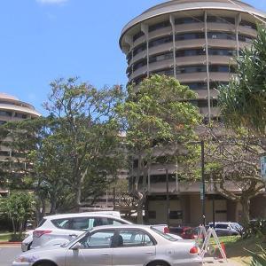 ハワイ大学は8月24日から新学期開始!!