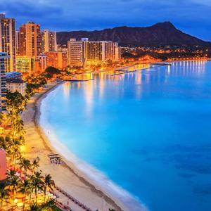 【新型コロナウイルス】ハワイ州の破産申請数が急増