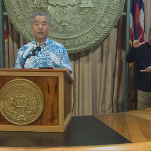 【新型コロナウイルス】ハワイ州、大幅な税収減