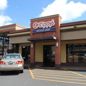 【ハワイ】人気ファミレス、ジッピーズが店内飲食サービスを再開!