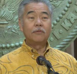 【ハワイ】到着者に対する自己隔離措置を8月末まで延長