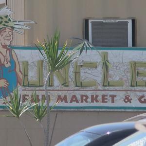 【ハワイ】ホノルル港の人気シーフードレストランが閉店
