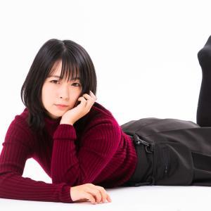 8/5 午前 日経平均株価 値下がり