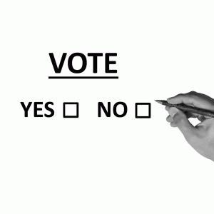 【ハワイ】ホノルル市長選の候補者が決定!