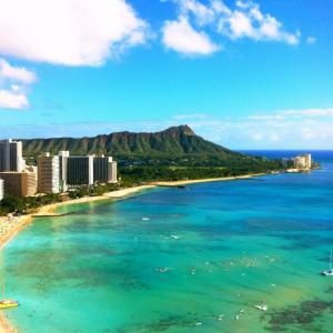 【ハワイ】州立公園の入園料を値上げ
