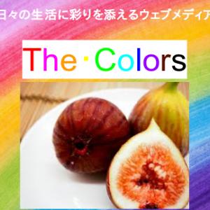 """【花が無い果実!?】""""イチジク""""の種類はこんなにある!【レシピも】"""