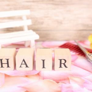 久本雅美さんの髪型、ツーブロック、インナーカラーについて。何歳で結婚願望ありなし、出演番組について