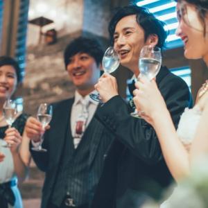 結婚式の披露宴、珍しい演出や笑える面白いアイデアなどについて‼