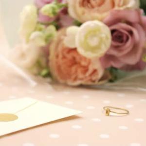 ダイヤモンドシライシの結婚指輪、値引きしてもらって安く買える?相場は?口コミ・評判は?人気デザイン(ゴールド含む)は?シンプルなデザインは?クリーニング・サイズ直し等のアフターサービスについて