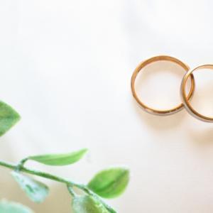 ブルガリの結婚指輪を愛用している芸能人は?ペアで安い値段は?プラチナで最安値は?人気ランキング!評判・口コミのご紹介!アフターサービスもばっちり⁉