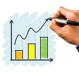 分散投資で資産を築くポートフォリオ報告 11月4週目