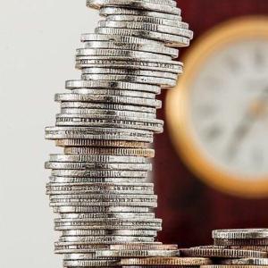 「年内に2000万円を目指す」リスクと向き合うサラリーマン 資産報告
