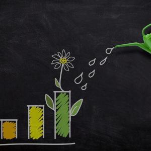 「年収500万サラリーマン」投資活動報告とリスク管理について