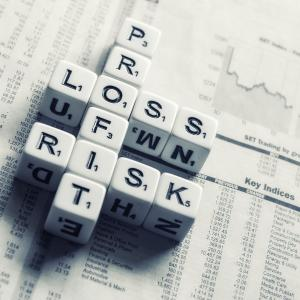 【元本保証】【8%〜10%の利回り】はあり得ない!それでも投資詐欺は無くならない?
