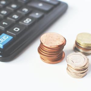 【速報】都道府県別の平均年収ランキング、発表されるwwww