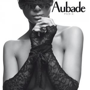 オーバドゥ Aubade