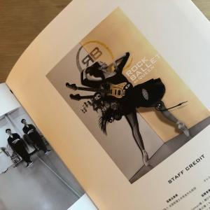 『ROCK BALLET with QUEEN  』  【バレエ公演・鑑賞レポート】