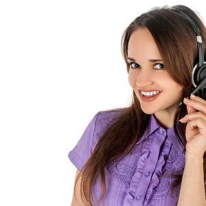 不明な電話番号 0800 ではじまる電話は営業電話だと思え