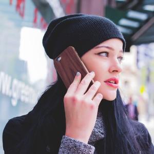 iPhone機種変更 電話 メール の接続できない時の対処方法