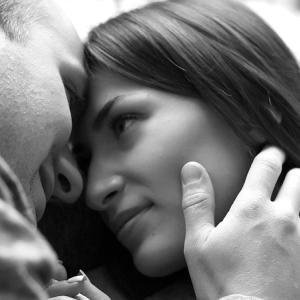 【男目線で教える】男の浮気 不倫を疑う怪しい行動と対処方法