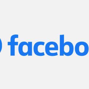 Facebook オンライン表示をしない 非表示にする方法