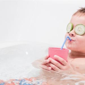 「お風呂で音楽を聴きたい」 おすすめアイテムを紹介します