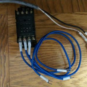 超簡単!電気工作&配線入門書 基本技能習得