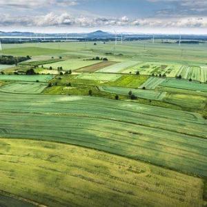 ひとり農業戦略会議:田んぼでとれる米の量を把握する
