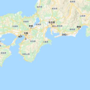 八丈島の見どころ【戦跡 鉄壁山 司令部塹壕】