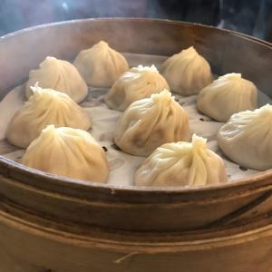 台北で小籠包を食べる! ~ 人気の10店舗を食べ比べてみた!いちばん美味しいお店は?