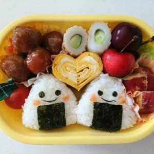 昼食ランチを節約方法!サラリーマンでも10分弁当で1万円は節約できる!