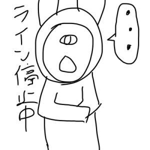 期間工の運動量レポート 〜3週目〜