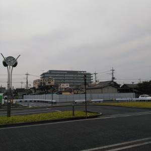 期間工から見たスバルの2020年4月の操業停止について