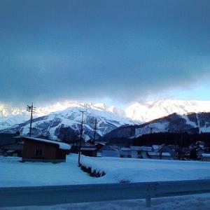 子供とスキーに行こう‼スキー場駐車場が無料で予約できる!