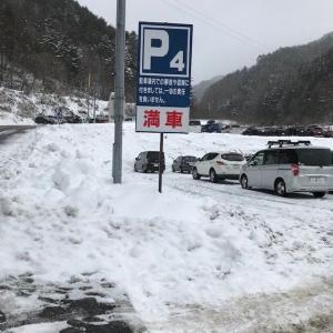 子供とスキーに行こう‼【長野県】きそふくしまスキー場レポート