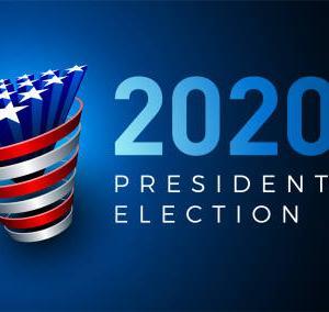 米大統領選で動き出した再エネ株