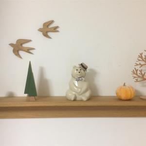 かぼちゃが、、、( ̄▽ ̄;)