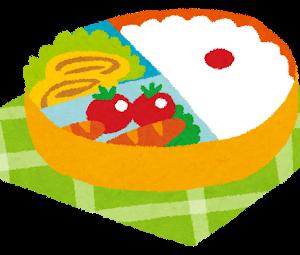 【おうち時間】ヨシケイの宅配弁当で時短♪