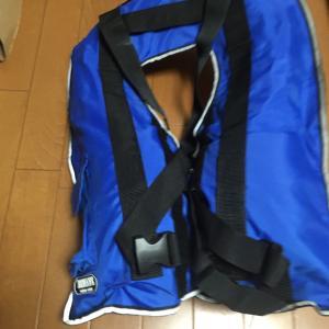 【入門者様向け】東京湾でジギングをするなら、これだけあれば大丈夫!身の回り物編!