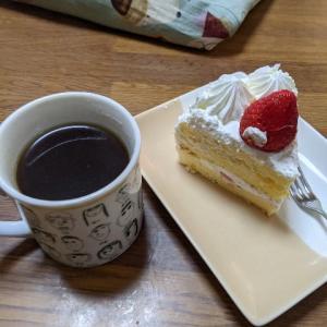 ♫タンタン♫タンタン♪誕生日〜