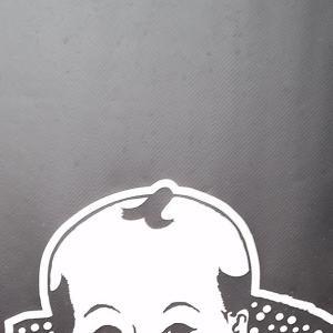 【厚木 七沢 横浜ウォーカー割】小林多喜二も滞在した老舗旅館 七沢 福元館