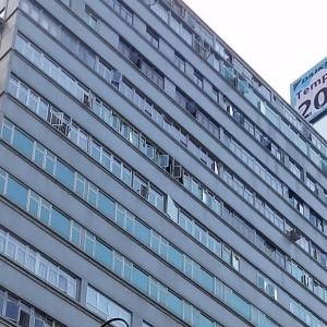 【你食咗飯未呀?香港!】第二十三回 両替はどこがどのくらいお得?重慶大厦(チョンキンマンション)で両替!