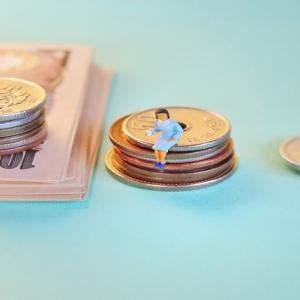 【学び】お金の『はたらき』