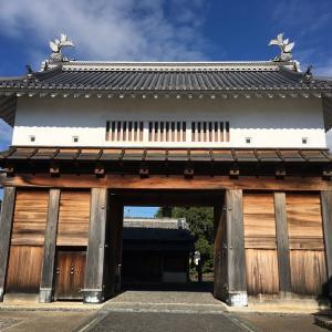 🏯掛川城観光🏯