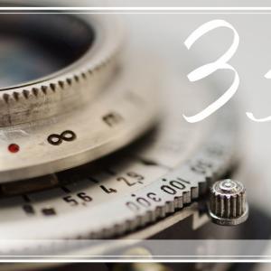 【謎単語】35mm換算とは?センサーサイズの違いを画像14枚で分かりやすく解説!