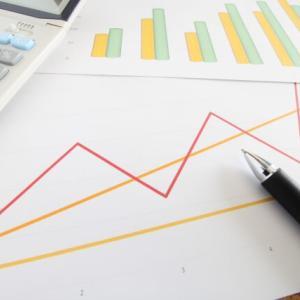 SAP需要予測機能の解説(まとめ)